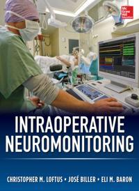 Intraoperative Neuromonitoring