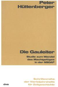 Die Gauleiter