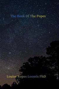 The Book of the Popes: Liber Pontificalis