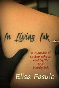 In Living Ink