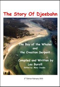 Story Of Djeebahn