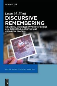 Discursive Remembering