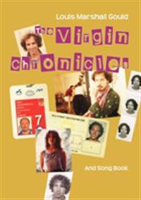 The Virgin Chronicles
