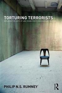 Torturing Terrorists
