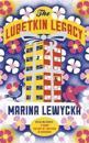 Lubetkin Legacy
