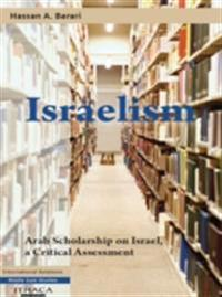 Israelism