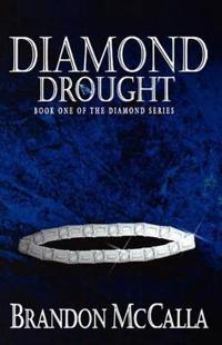 Diamond Drought
