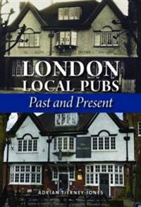 London Local Pubs