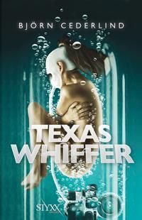 Texas Whiffer