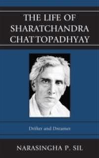 Life of Sharatchandra Chattopadhyay