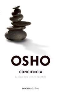 Conciencia / Awareness: The Key to Living in Balance