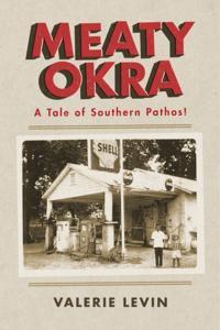 Meaty Okra