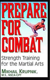 Prepare for Combat