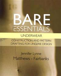 Bare Essentials