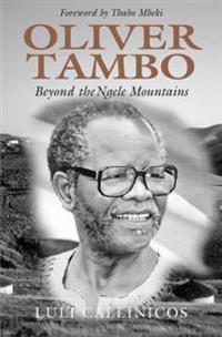 Oliver Tambo