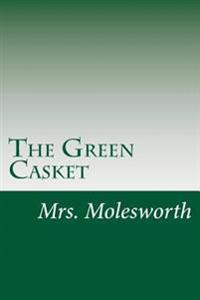 The Green Casket