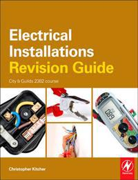 Electrical Installations Revision Guide
