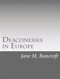 Deaconesses in Europe