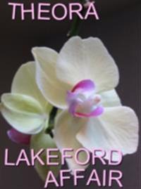 Lakeford Affair