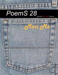 Poems 28 - Mini Me