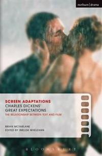 Screen Adaptations: Great Expectations