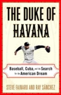 Duke of Havana