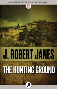 Hunting Ground
