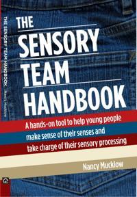 Sensory Team Handbook