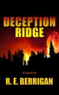 Deception Ridge