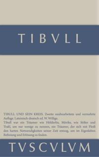 Tibull und sein Kreis