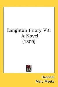 Langhton Priory