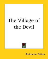 The Village of the Devil