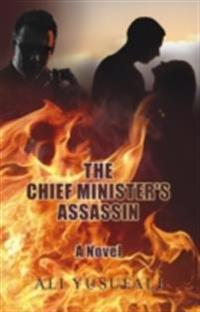 Chief Minister's Assassin