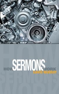 How Sermons Work