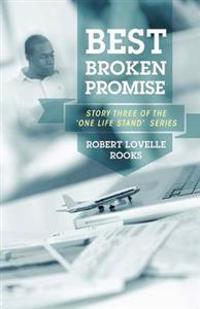 Best Broken Promise