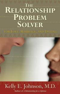 Relationship Problem Solver