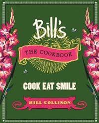 Bill's: The Cookbook