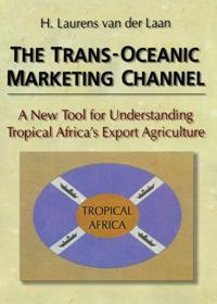 Trans-Oceanic Marketing Channel