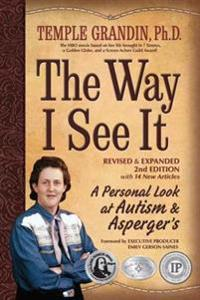 Way I See It, Revised and Expanded 2nd Edition