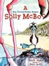 A Blue-Footed Booby Named Solly McBoo