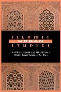 Islamic Urban Studies