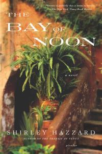 Bay of Noon