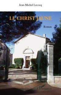 Christ jaune Le