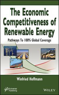 Economic Competitiveness of Renewable Energy