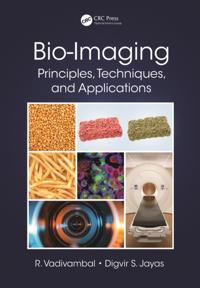 Bio-Imaging