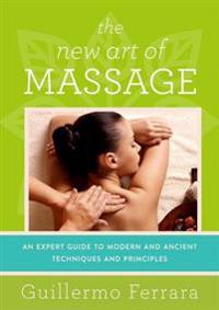 New Art of Massage
