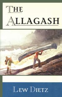Allagash