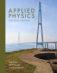 Applied Physics