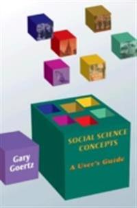 Social Science Concepts