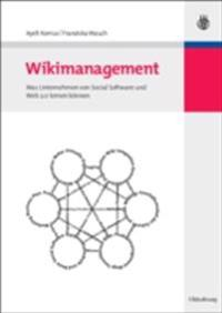 Wikimanagement